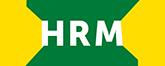 Hoeksema's Regionale Milieudiensten